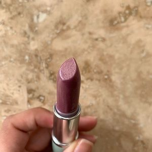 Clinique Long Last Lipstick ~Water violet